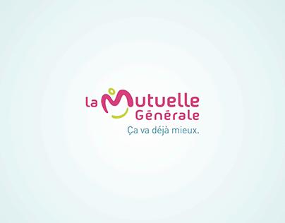La Mutelle générale