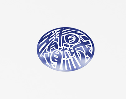 青春燃城_Logo + kv