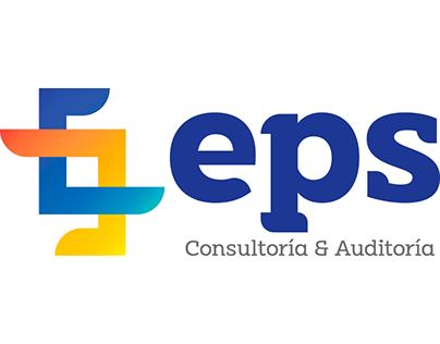 EPS- Diseño De Branding