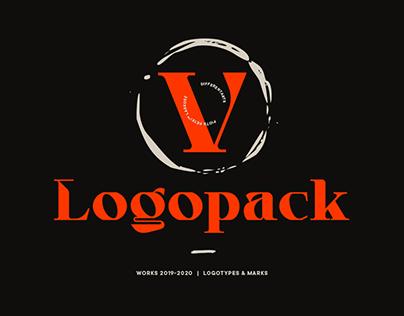 Logopack vol. 5