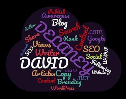 David Delaney - Portfolio