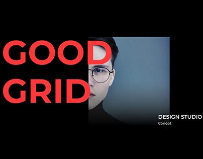 Good grid studio
