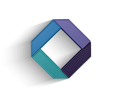 BX Website Design