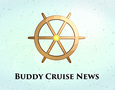 Buddy Cruise