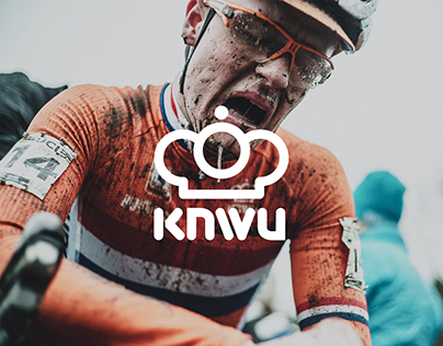 Royal Dutch Cycling Union (KNWU)