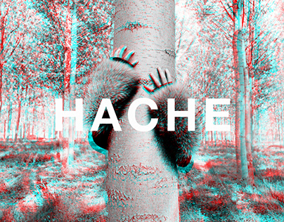 HACHE_catalog and campaign