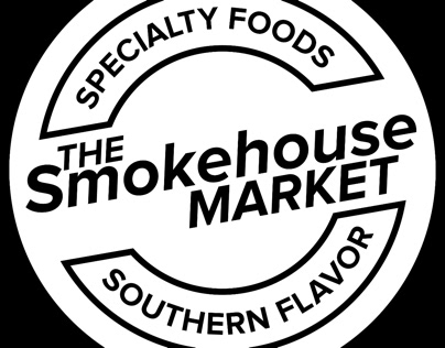 Smokehouse Market