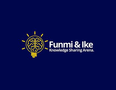 Funmi & Ike Knowledge Sharing Arena