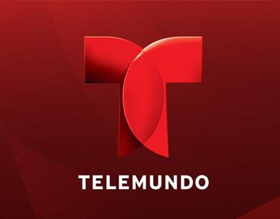 Telemundo News App