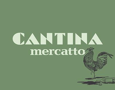 Cantina Mercatto