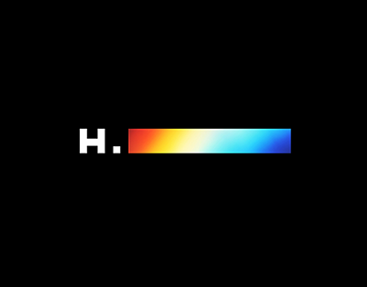 HYKAVY. Brand Design