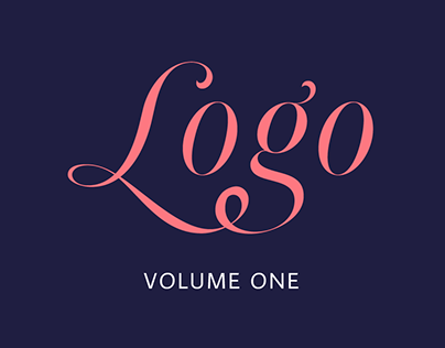 Logo Design I
