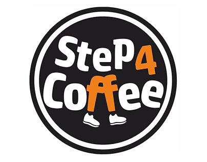 Step4Coffee