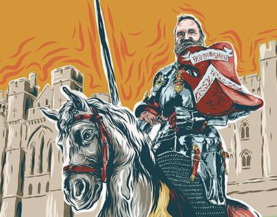 Knights of Arundel