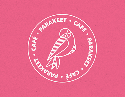 PARAKEET CAFE - LA JOLLA