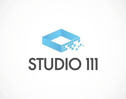 Studio 111