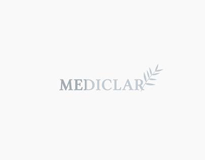 Mediclar