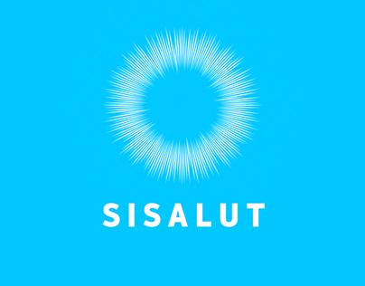 SISALUT®