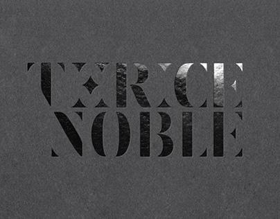 Thrice Noble
