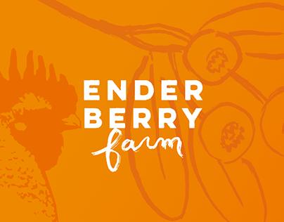 Enderberry Farm