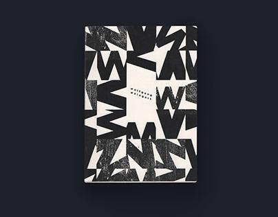 Wolfgang Weingart Book