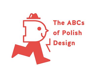 The ABCs of Polish Design / 2017