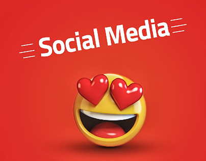 Social Media vol1