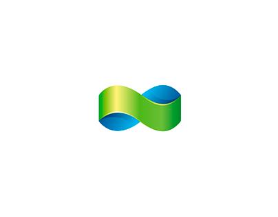 AV Group website design