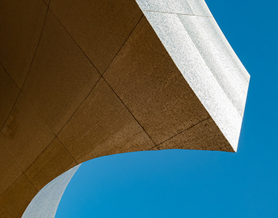 Caixa Forum (Seville)