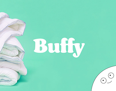 Buffy, Identity System