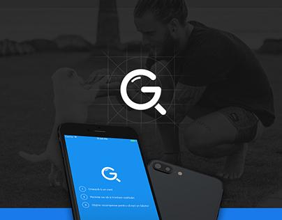Gasitorii - Website