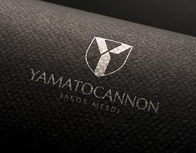 YamatoCannon - Jakob Mebdi