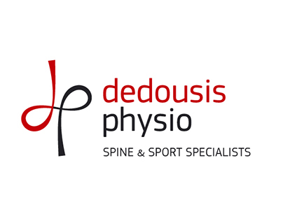 Spine & Sport Specialists