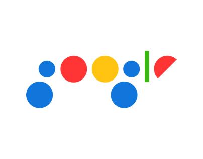 Re-imagine Google