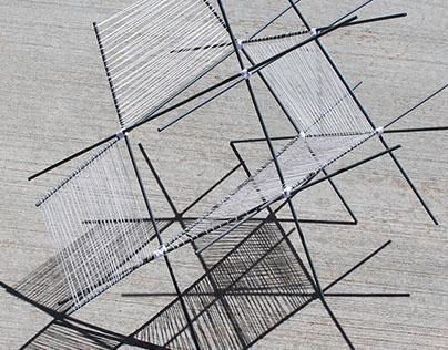 Architectural Pavilion