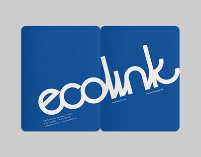 Ecolink Rail Transit