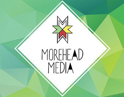 Morehead Media