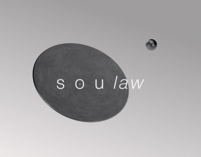 SouLAW website (law firm)