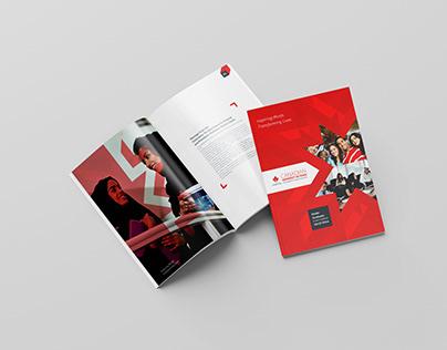University Student Handbook