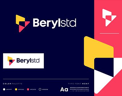 Brand Beryl Studio