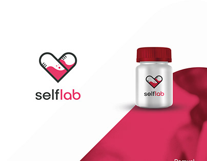 Logo self-diagnosis