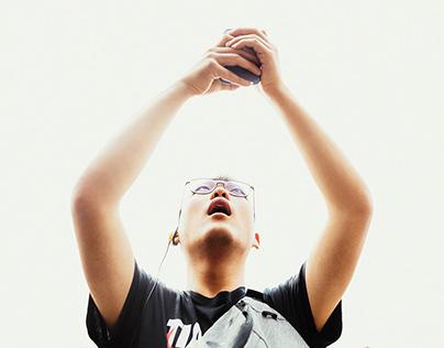 Modern Prayers
