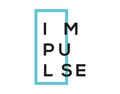 Impulse - BRANDING