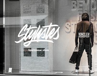 Stylistes | Sportswear Store