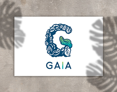 Gaia Centre