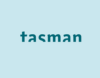 Tasman Newsletters