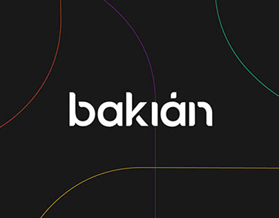 Bakián