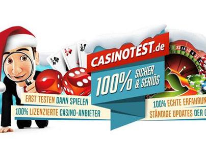 CasinoTest.de
