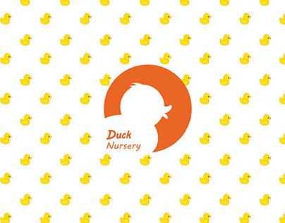 duck nursery