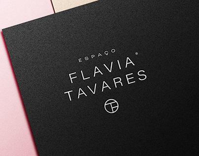Espaço Flavia Tavares
